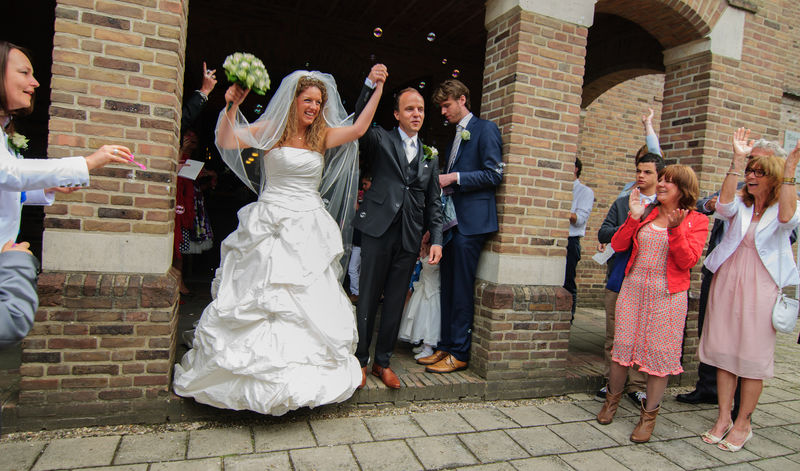 images/dutch_wedding.jpg
