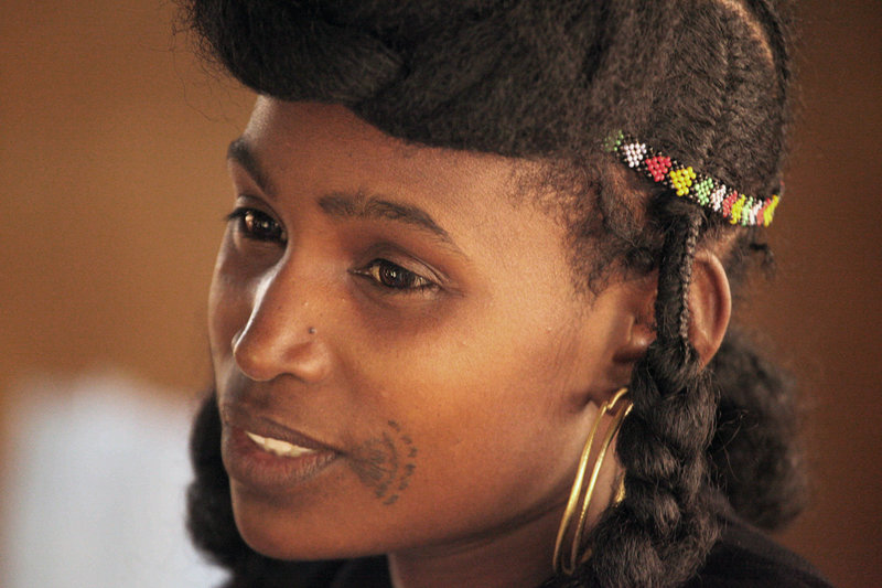 images/fulani_woman.jpg