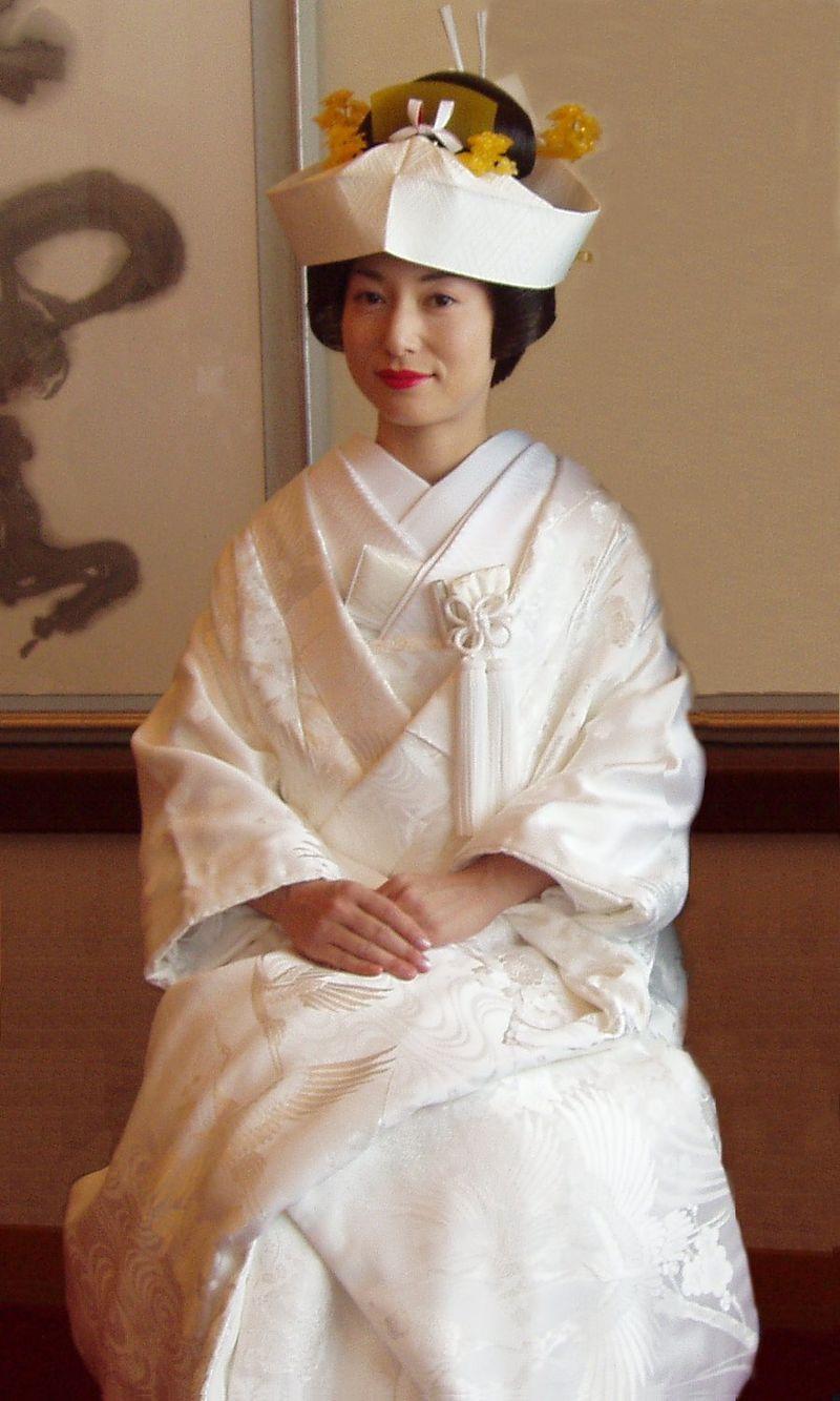 overseas bride