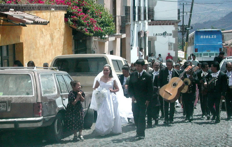 images/mexican_wedding.jpg