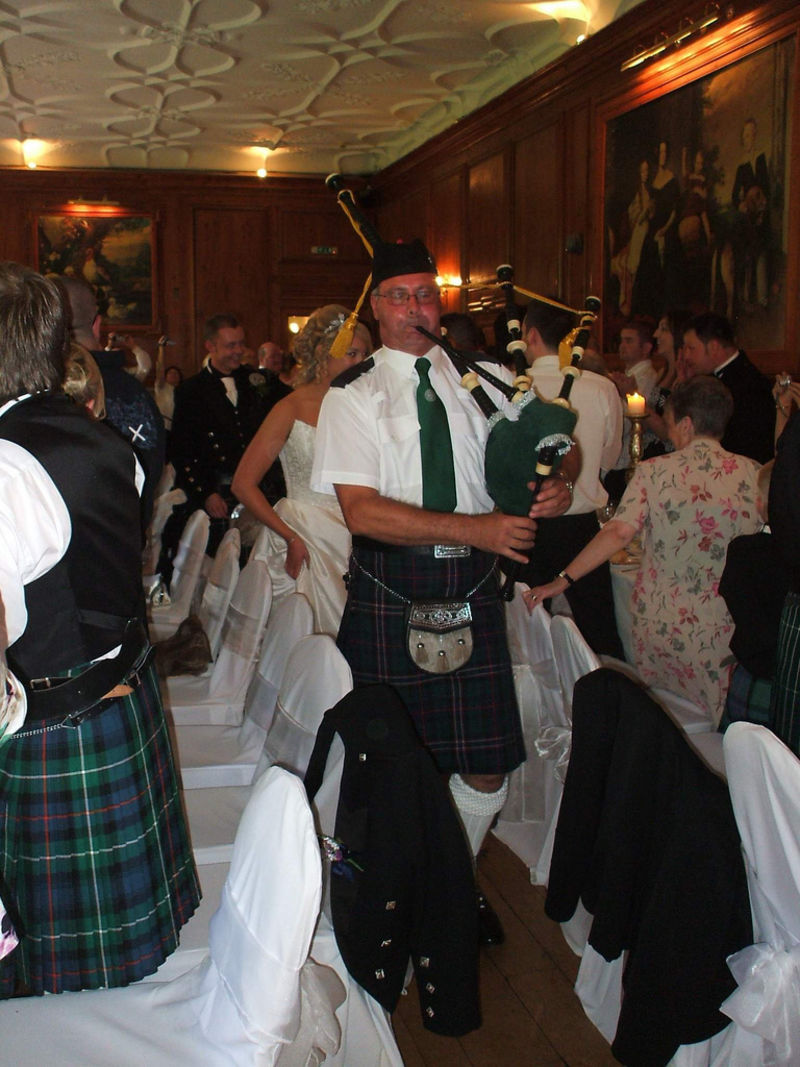 images/scottish_wedding_reception.jpg