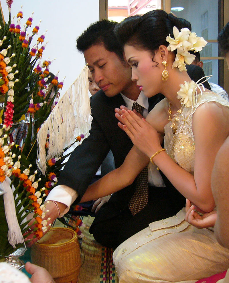 images/thailand_marriage_in_thailand.jpg