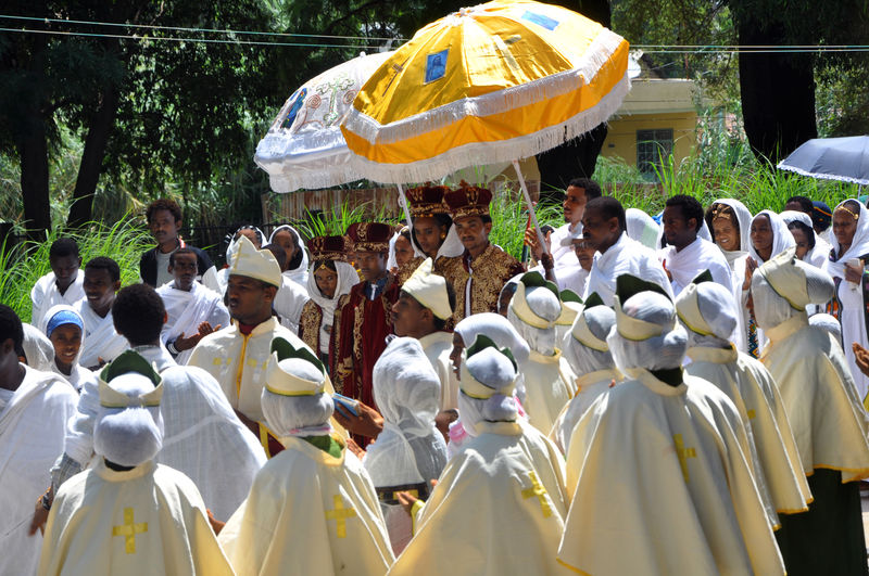 images/traditional_Ethiopian_wedding.jpg